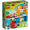 LEGO DUPLO 10835