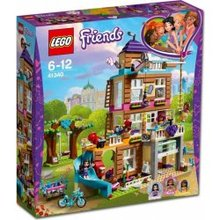 LEGO Friends 41340