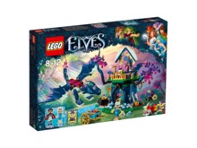 LEGO ELVES 41187