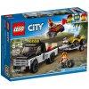LEGO City 60148