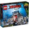 LEGO Ninjago 70617