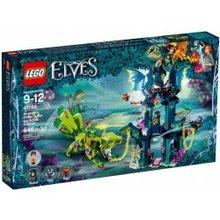 Lego Elves 41194