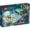 LEGO Elves 41195