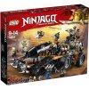 LEGO 70654