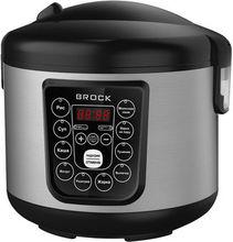 Brock MC 1005