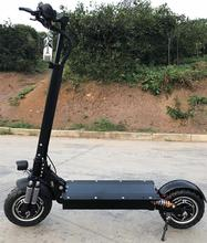 EMScooter Extreme X3
