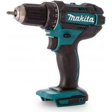 Makita DDF482Z