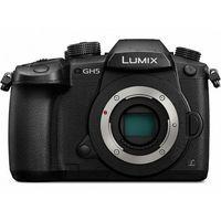 Fotoaparatas Panasonic GH5