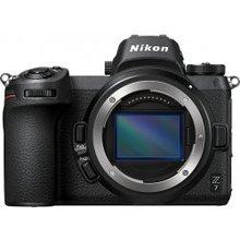 Fotoaparatas NIKON Z7
