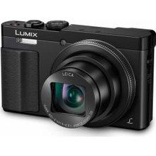 Fotoaparatas Panasonic Lumix DMC-TZ70