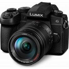 Fotoaparatas Panasonic Lumix G90