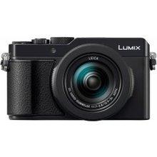 Fotoaparatas Panasonic Lumix DMC-LX100 II