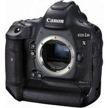 Fotoaparatas CANON EOS 1D X Mark II