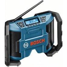 Magnetola Bosch GPB 12V-10