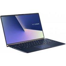 Nešiojamasis kompiuteris Asus ZenBook UX433FN