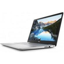 Nešiojamasis kompiuteris Dell Inspiron 15 5584