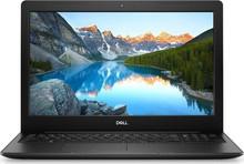 Nešiojamasis kompiuteris Dell Inspiron 15 3583