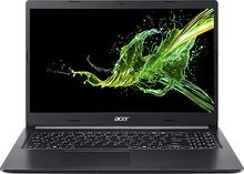 Nešiojamasis kompiuteris Acer Aspire 5 A515-51