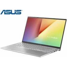 Nešiojamasis kompiuteris Asus VivoBook X512UA