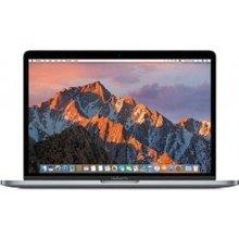 Nešiojamasis kompiuteris Apple MacBook Pro 13.3
