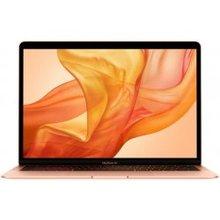 Nešiojamasis kompiuteris Apple MacBook Air 13