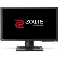 Monitorius Benq Zowie XL2411P