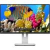 Monitorius Dell UltraSharp U2414H