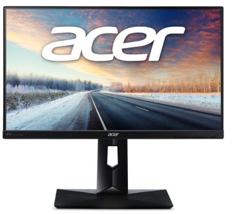 ACER CB241HY DRIVERS FOR MAC DOWNLOAD