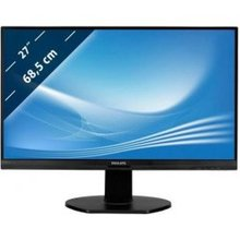 Monitorius Philips 272B7QPJEB