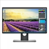 Monitorius Dell UltraSharp U2518D