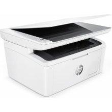 Spausdintuvas HP LaserJet Pro M28a