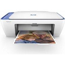 Spausdintuvas HP DeskJet 2630