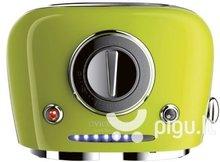 Skrudintuvas ViceVersa Tix Toaster
