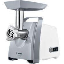 Mėsmalė Bosch MFW 45020