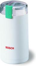 Kavamalė Bosch MKM6000