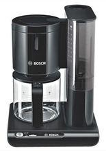 Kavos aparatas Bosch TKA8013