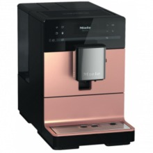 Kavos aparatas MIELE CM 5500