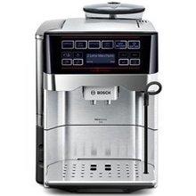Kavos aparatas Bosch TES 60729 RW
