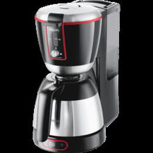 Kavos aparatas Philips Coffee Maker HD7435