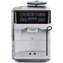 Kavos aparatas Bosch TES 60321 RW